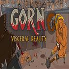GORN Logo