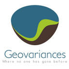 Geovariances ISATIS_www.download.ir_ logo