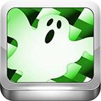 دانلود نرم افزار Ghost Hunter M2 v7.0.1 برای آيفون ، آيپد و آيپاد لمسی