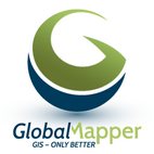 Global_Mapper_18.1.0_Build_022117_www.download.ir_ logo