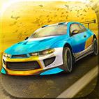 دانلود بازی Go Rally v2.0.4 برای آيفون ، آيپد و آيپاد لمسی