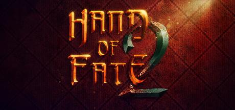 دانلود بازی کامپیوتر Hand of Fate 2