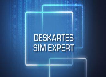 Header_Produkte_Deskartes-Sim-Expert.www_.download.ir_-346x250