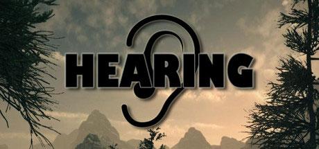 دانلود Hearing جدید
