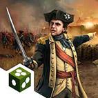 دانلود بازی Hold the Line: The American Revolution v1.0 برای اندروید