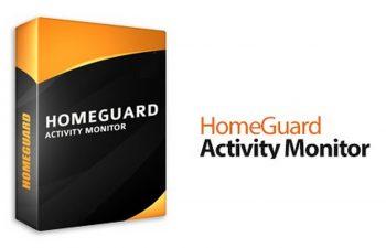 HomeGuard Professional_www.download.ir_ main photo