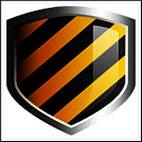 HomeGuard Professional_www.download.ir_logo