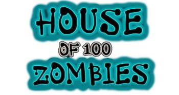 دانلود بازی House of 100 Zombies v7.0 برای اندروید + فایل دیتا