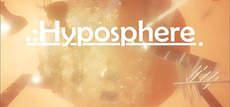 دانلود Hyposphere جدید