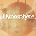 Hyposphere logo