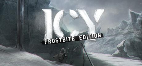 دانلود ICY Frostbite Edition جدید