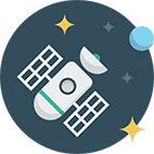 دانلود نرم افزار ISS Live v2.3.2 برای اندروید
