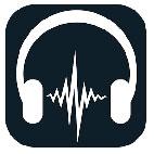 دانلود نرم افزار Impulse Music Player Pro برای اندروید