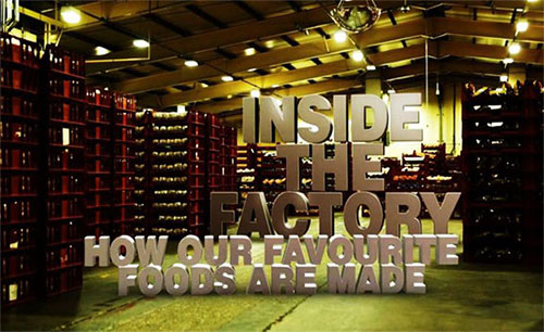 Inside the Factory center1