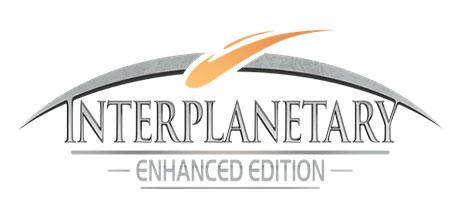 دانلود Interplanetary Enhanced Edition جدید