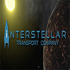Interstellar Transport Company Logo