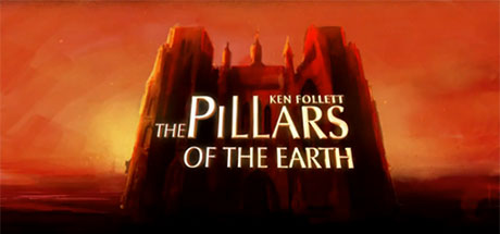 دانلود Ken Folletts The Pillars of the Earth جدید