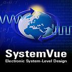 Keysight SystemVue_www.download.ir_logo