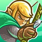 دانلود بازی Kingdom Rush Origins v2.0 برای آيفون ، آيپد و آيپاد لمسی