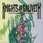 Knights of Galiveth Logo