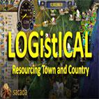 دانلود بازی LOGistICAL برای کامپیوتر