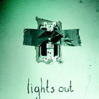 Lights.Out.2016.Logo.www.download.ir