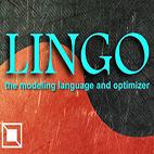 Lindo-LINGO-v18.0.44-Logo