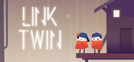 دانلود بازی کامپیوتر Link Twin