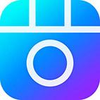 دانلود نرم افزار LiveCollage Pro v5.7.0 برای آيفون ، آيپد و آيپاد لمسی