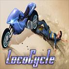 lococycle logo