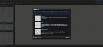 Logicly.v1.7.6_www.download.ir_main content