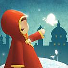 دانلود بازی Lost Journey 1.3.12 برای اندروید