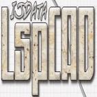 LspCad.Pro.v6.50_www.download.ir_logo - Copy