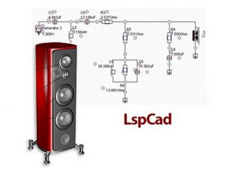 LspCad.Pro.v6.50_www.download.ir_main content