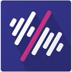 MAGIX-Music-Maker-2017-Live-Logo
