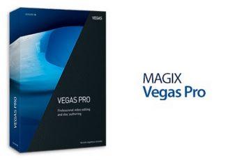 MAGIX Vegas Pro v14.0.0 Build 178 x64 _www.download.ir_