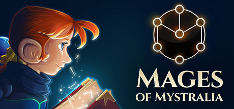 دانلود Mages of Mystralia Archmage جدید
