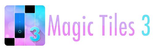 دانلود بازی Magic Tiles 3 v2.4.0 برای اندروید