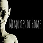 Memories of Home logo