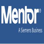 Mentor Graphics ModelSim SE_www.download.ir_logo