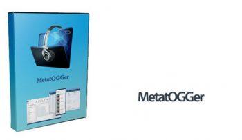 MetatOGGer5.8.2.2_www.download.ir_