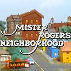 Mister-Rogers'-Neighborhood-aniamtion-Logo-www.download.ir