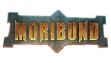 Moribund - Sreen