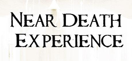 دانلود Near Death Experience جدید