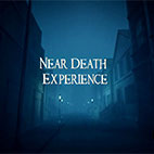 Near Death Experience logo