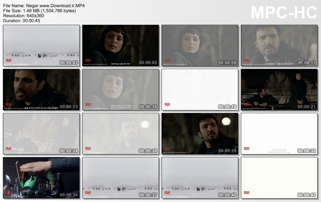 Negar.www.Download.ir.MP4