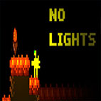 دانلود بازی No Lights برای کامپیوتر