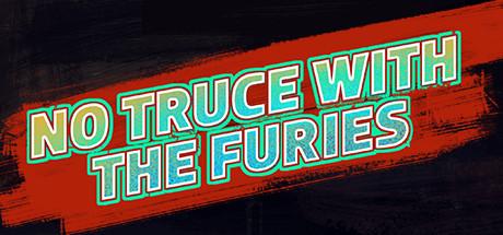 دانلود بازی No Truce With The Furies جدید