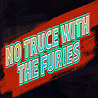 No Truce With The Furies Logo