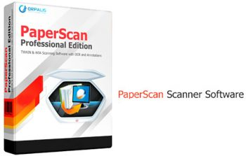 ORPALIS-PaperScan-Professional-v3.0.48.6screenshot.www.download.ir